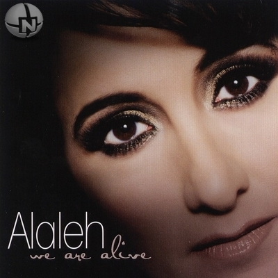 Alaleh - We Are Alive