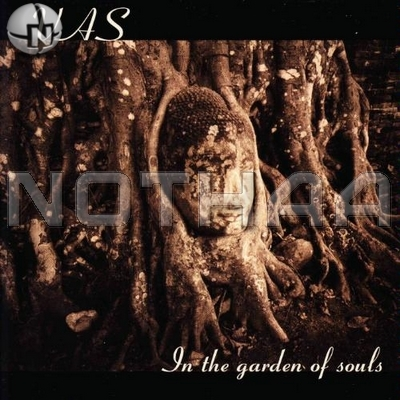 Azam Ali - In The Garden Of Souls (Vas)