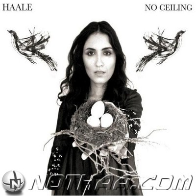 Haale - No Ceiling