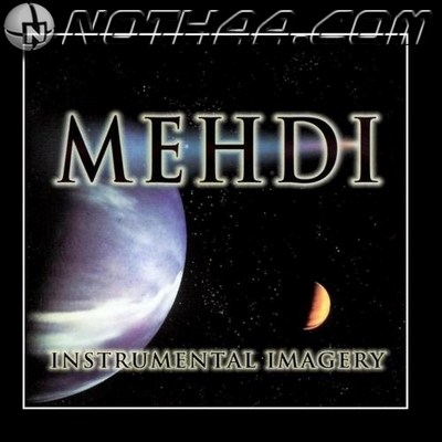 Mehdi - Instrumental Imagery
