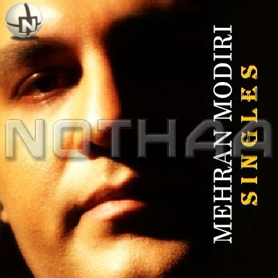 Mehran Modiri - Single Songs