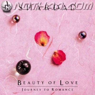 Shardad Rohani - Beauty of Love