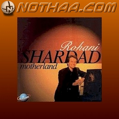 Shardad Rohani - Motherland